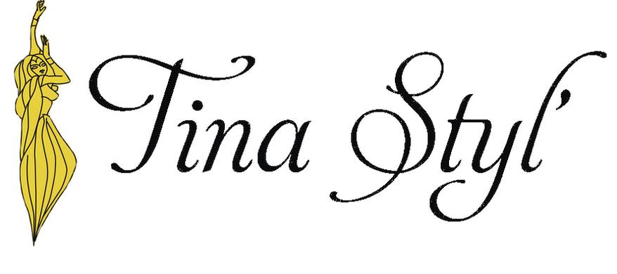 Tina Styl'